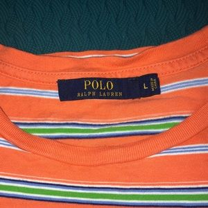 Ralph Lauren Summer Dress w Frocket